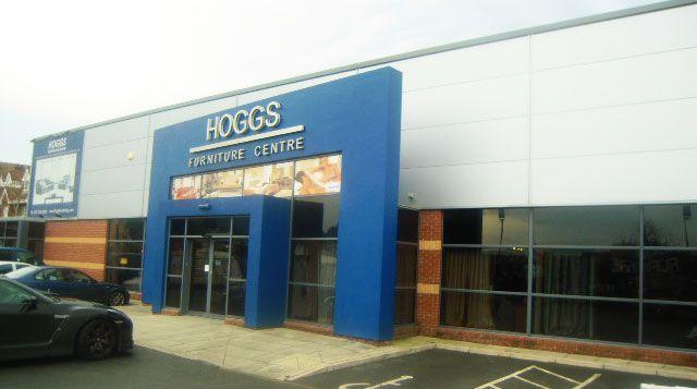 Hoggs-Furnishings-Tandragee-Rd-Newry