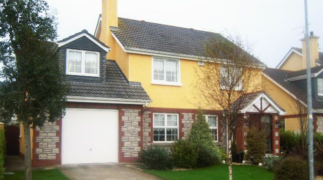 Tudor Grove, Mullagharlin Road, Dundalk