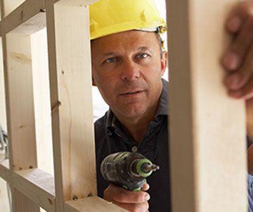 Building Contractors Armagh